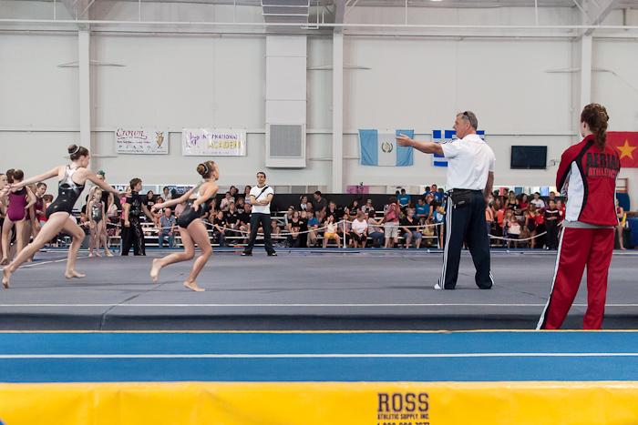 texas dreams gymnastics meet 2012 calendar